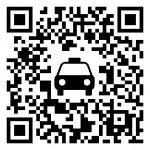 2012-03-16_App